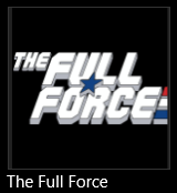 fullforce.png