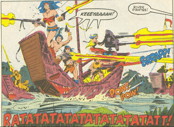 Marvel_SM_04_River_Pirates.png